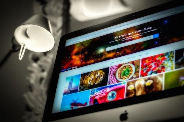 Создание веб-сайтов в Казахстане