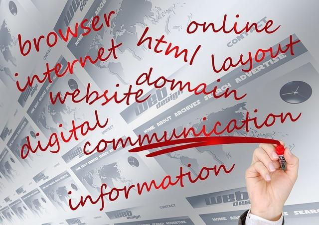 Купить домены .KZ, .RU, .COM в Казахстане
