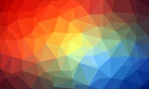Оптимизация графики в студии Монада