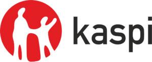 Внедрение платежной системы Kaspi.kz