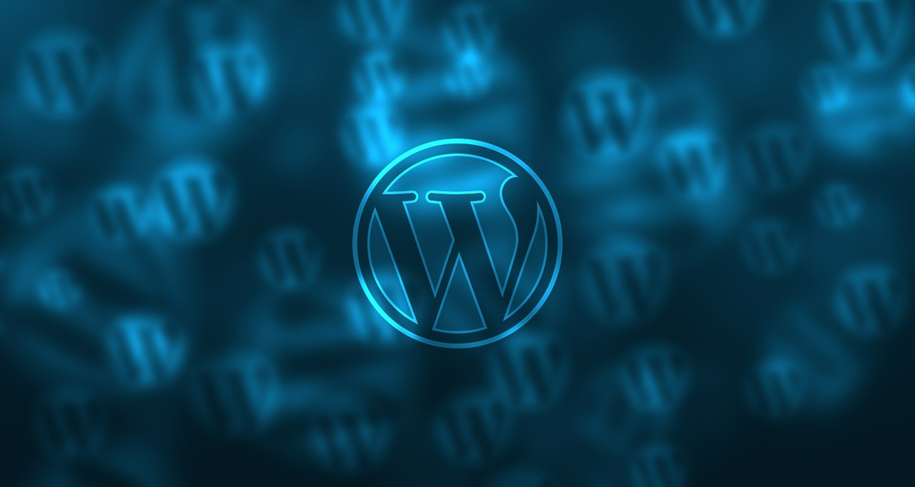 Создание сайтов на платформе Wordpress